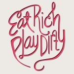Eat-Rich