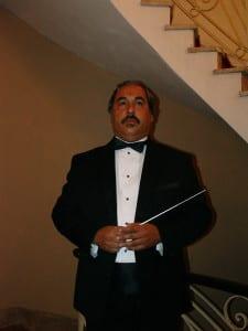 EnriquePerezMesa