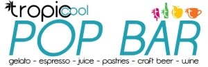 tropiccool-pop-bar