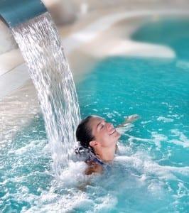Spa_Water_Woman_63559993